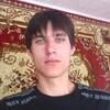 Олег, 27, г.Староминская