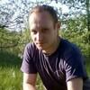 Виталий, 32, Конотоп