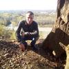 Алексей, 28, г.Апшеронск