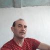 владимир, 30, г.Моздок