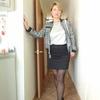 Ирина, 43, г.Орск
