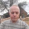юра, 63, г.Львов