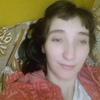 Ольга, 31, г.Санкт-Петербург