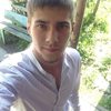Иван, 24, г.Верхняя Пышма