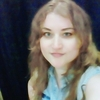 Алла, 35, г.Нижний Новгород