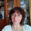 Виктория, 41, г.Воронеж