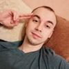 Алексей, 29, г.Муром
