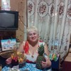 Галина, 54, г.Тольятти