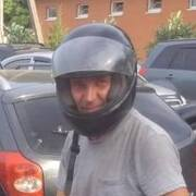Игорь, 20, г.Варшава