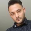 Hamza Ammar, 20, Munich