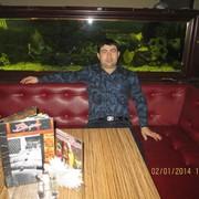 Мунис Нариманович, 30, г.Колпино