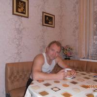 Юрий, 48 лет, Овен, Санкт-Петербург