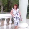 Лариса, 57, г.Волжский (Волгоградская обл.)