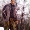 Геннадий, 37, г.Комсомольск-на-Амуре
