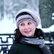 Татьяна 95 Минск