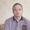 ахат, 50, г.Чишмы