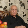 Сергей, 66, г.Чертково
