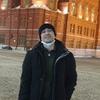Нумон Мухитдинов, 34, г.Москва