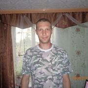 Александр, 37, г.Новохоперск