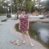 Mila, 31, Pokrovsk