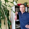 Александр, 47, г.Дудинка