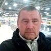 Геннадий Бабыкин, 42, г.Бронницы