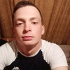 Данил Доронин, 20, г.Астана