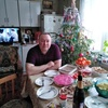 Sergey, 50, Odintsovo