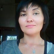 Евгения 36 лет (Рак) Горно-Алтайск