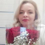 Елена Люшина 39 Москва