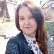 Светлана Правдиченко 32 Енакиево