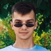 Герман, 21, г.Бердянск