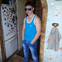 Алексей, 30 лет, Близнецы, Кулебаки