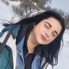 Кариночка, 19, г.Черкассы
