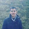 daniyar, 27, Taldykorgan