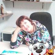 Татьяна 42 года (Козерог) Красный Яр
