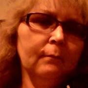 Ирина, 58, г.Аша