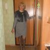 оксана, 55, г.Лида