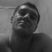 Александр, 32 года, Дева, Минск