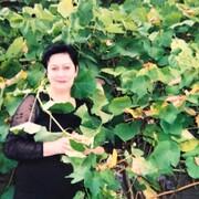 Людмила 69 Саратов