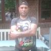 Rashid, 40, г.Берлин