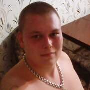 Владимир 28 Хабаровск