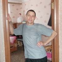 Николай, 43 года, Скорпион, Радужный (Ханты-Мансийский АО)