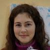 Людмила, 34, г.Николаев