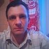 Андрей, 46, г.Мончегорск