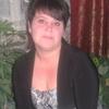 Татьяна, 40, г.Красногорское (Алтайский край)