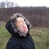 Елена, 55, г.Лутугино