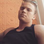 Костя, 25, г.Фастов