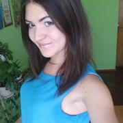 Anadi, 29, г.Каховка