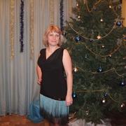 Римма 47 лет (Близнецы) хочет познакомиться в Чундже